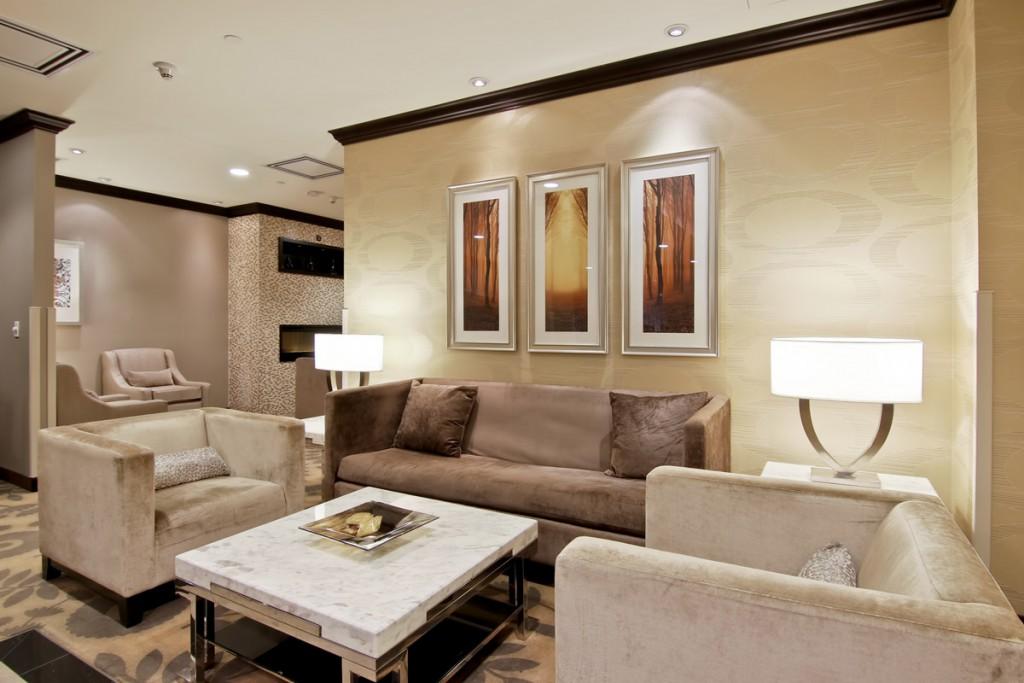 Jm hospitality inc hilton garden inn toronto brampton Hilton garden inn toronto brampton